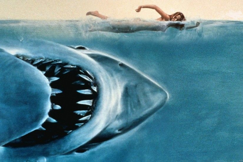 beautiful-jaws-wallpaper-x-PIC-MCH025352 Jaws Wallpaper Android 25+