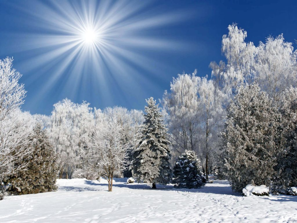 beautiful-sun-winter-PIC-MCH045151-1024x768 Winter Wallpapers With Quotes 36+