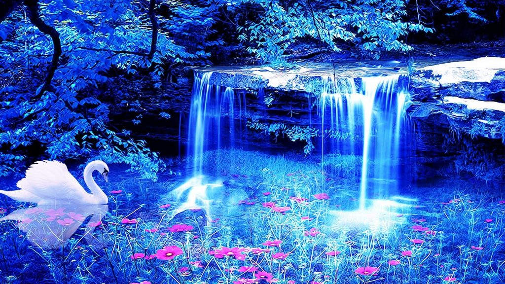 beautiful-waterfalls-hd-wallpaper-background-free-for-desktop-PIC-MCH045237-1024x576 Waterfall Hd Wallpapers 34+