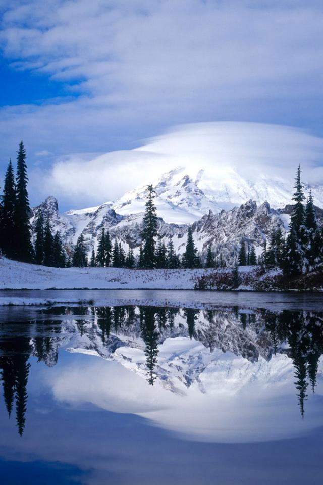 beautiful-winter-scene-PIC-MCH045252 Winter Wallpapers For Android 27+