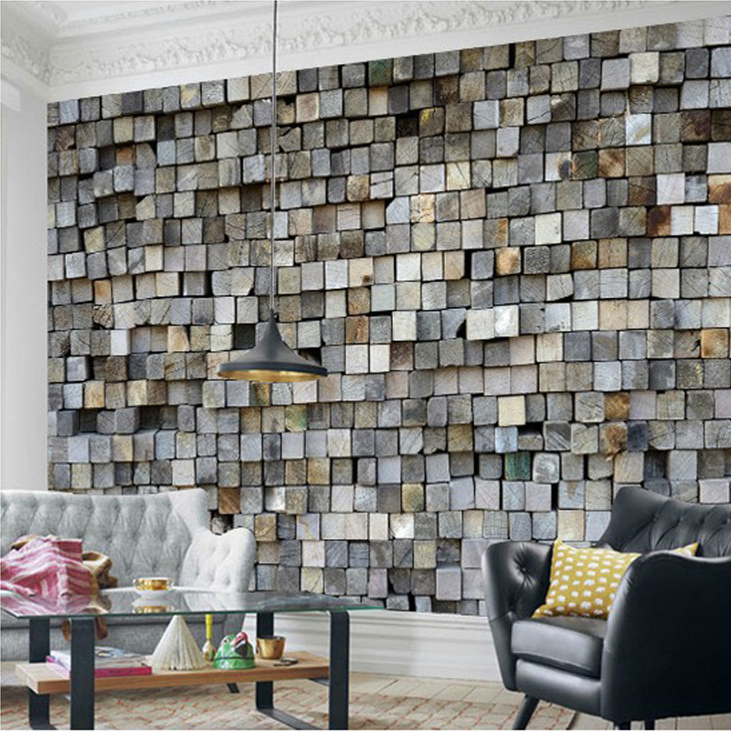 beibehang-Custom-Photo-Brick-Wall-font-b-Wallpaper-b-font-D-Wall-Murals-font-b-Country-PIC-MCH045429 Country Wallpapers For Walls 31+