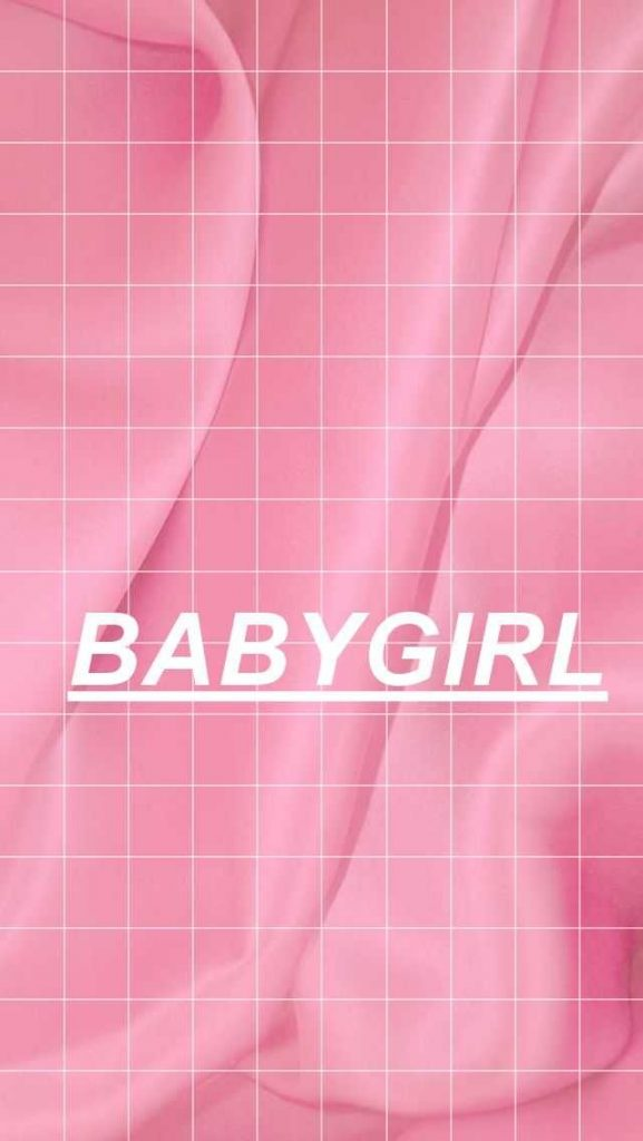 best-baby-pink-wallpaper-iphone-ideas-on-pinterest-cute-on-tumblr-pink-background-PIC-MCH045589-577x1024 Wallpaper Tumblr Pink 16+