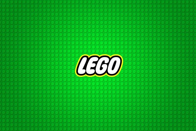 best-lego-wallpaper-x-cell-phone-PIC-MCH017108 Lego Wallpaper Phone 30+