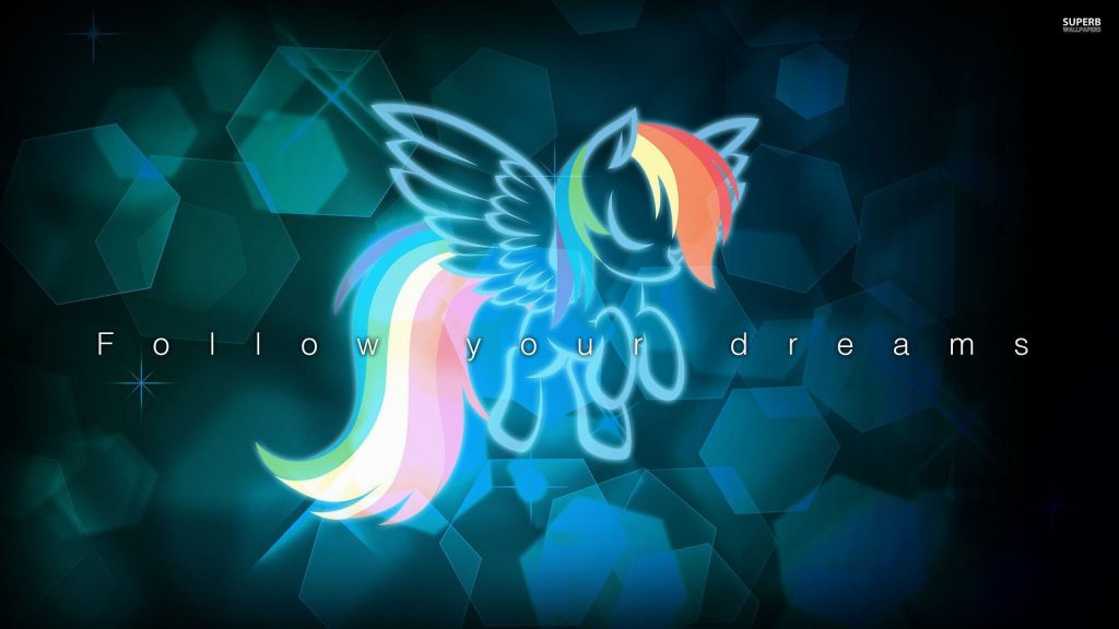 best-my-little-pony-android-wallpaper-x-download-free-PIC-MCH036552-1024x576 Mlp Android Wallpaper 15+