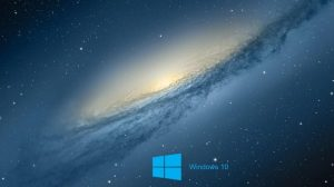 Best Wallpapers For Windows 10 40+