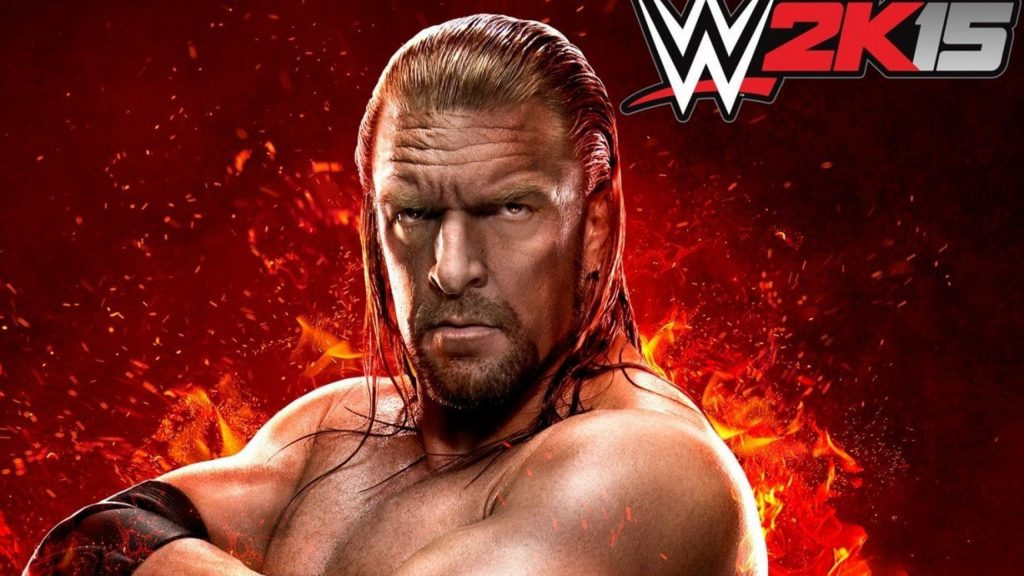 best-wwe-triple-h-wallpapers-x-for-phone-PIC-MCH028339-1024x576 Triple H Wallpaper For Iphone 23+