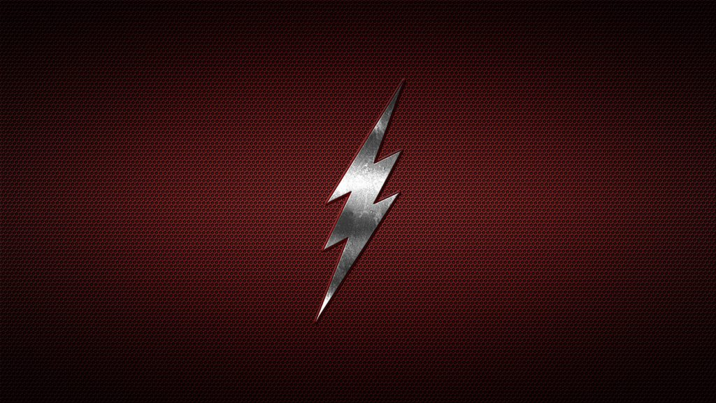 bhrvj-PIC-MCH046405-1024x576 Dc Flash Logo Wallpaper 23+