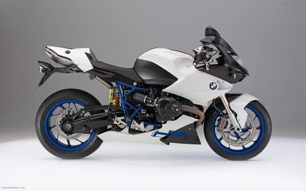 bikes-and-cars-photos-download-PIC-MCH046626-1024x640 Wallpapers Of Cars And Bikes For Mobile 19+