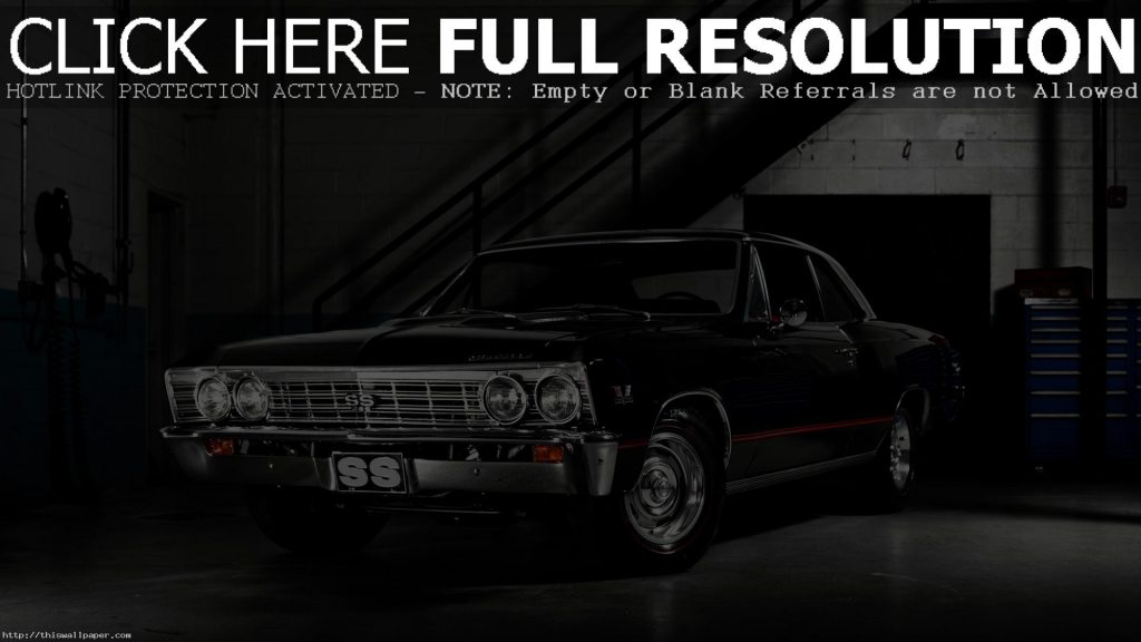 black-muscle-car-PIC-MCH046899-1024x576 Wallpapers Of Cars For Desktop Free 38+