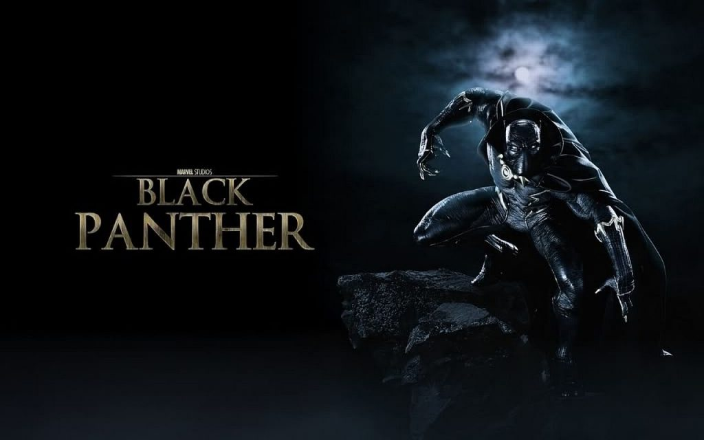 black-panther-wallpaper-PIC-MCH016438-1024x640 Tablet Wallpapers 1280x800 42+