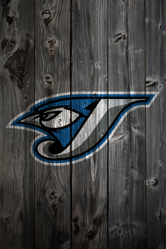 blue-jays-wallpaper-PIC-MCH048436 Iphone Wallpaper Blue Jays 35+