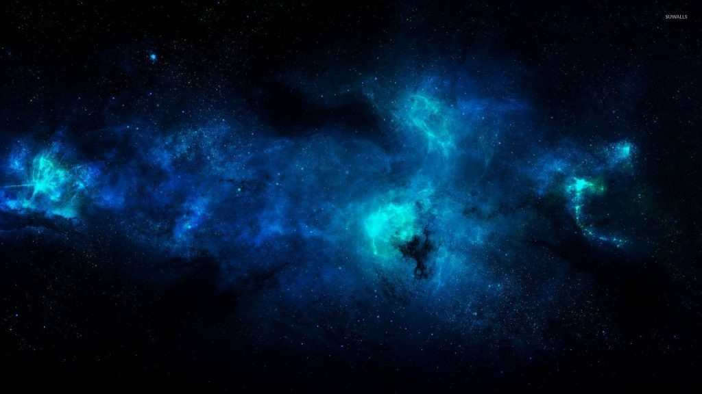 blue-nebula-illuminating-the-darkness-of-the-space-x-PIC-MCH048294-1024x576 Nebula Wallpaper 1920x1080 44+