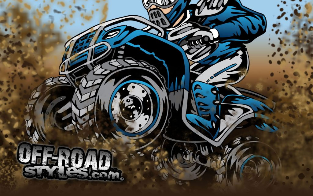 blue-quad-atv-wallpaper-offroadstyles-PIC-MCH048323-1024x640 Cool Atv Wallpapers 32+