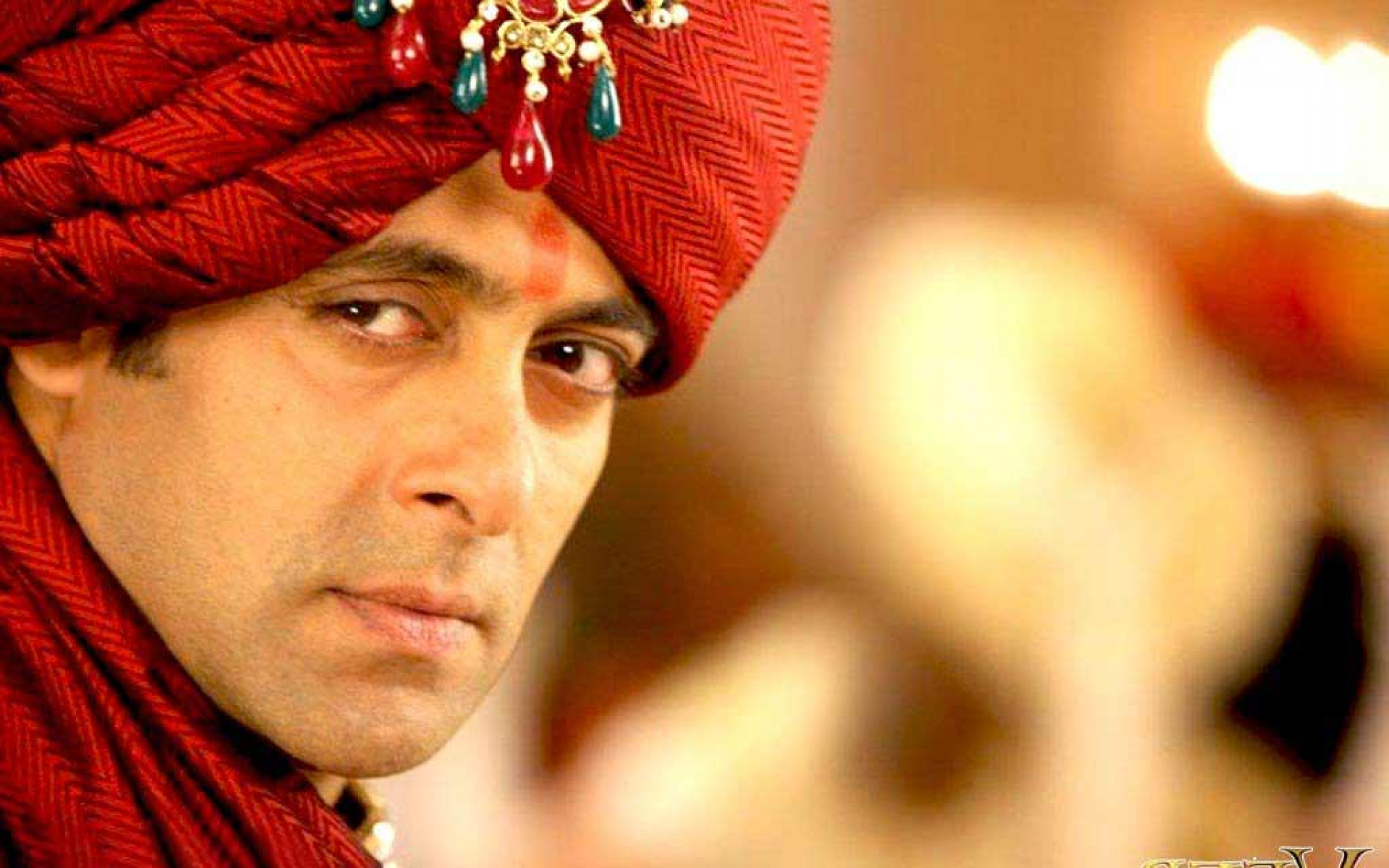 bollywood-actor-salman-khan-hd-wallpaper-hd-bollywood-wallpapers