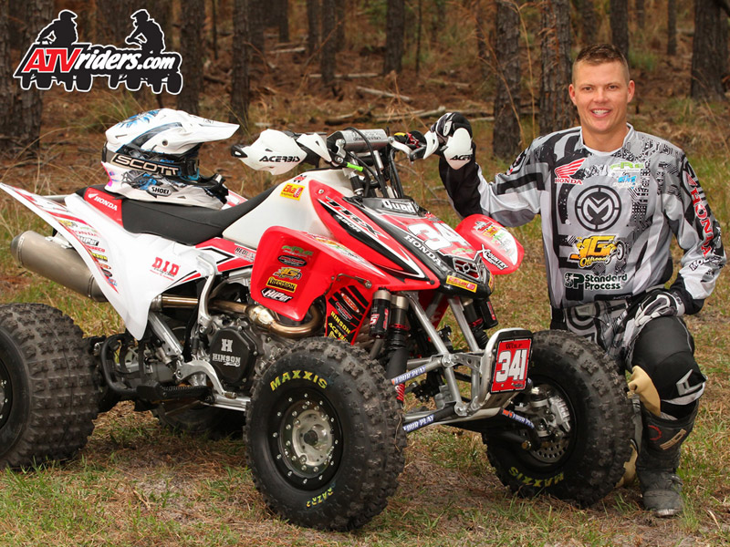 brian-wolf-gncc-honda-trx-r-atv-PIC-MCH09620 Atv Riders Wallpapers 37+