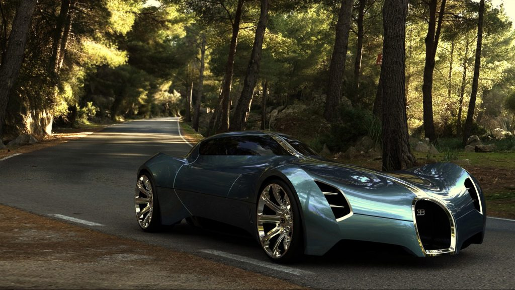 bugatti-aerolithe-concept-wallpaper-hd-car-wallpapers-PIC-MCH010328-1024x576 Wallpapers Of Cars For Windows 7 28+