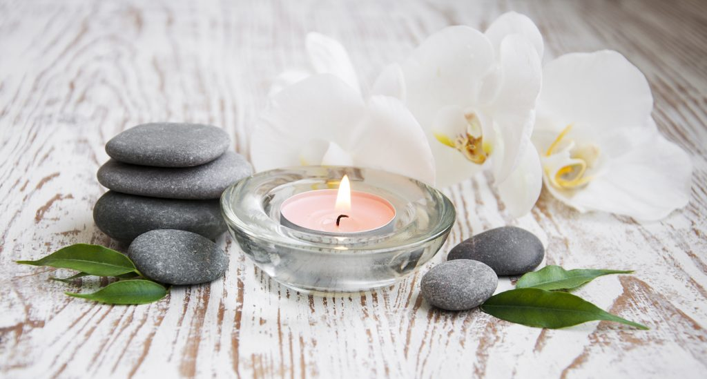 candles-and-flowers-PIC-MCH051038-1024x549 Spa Candles Wallpapers 27+