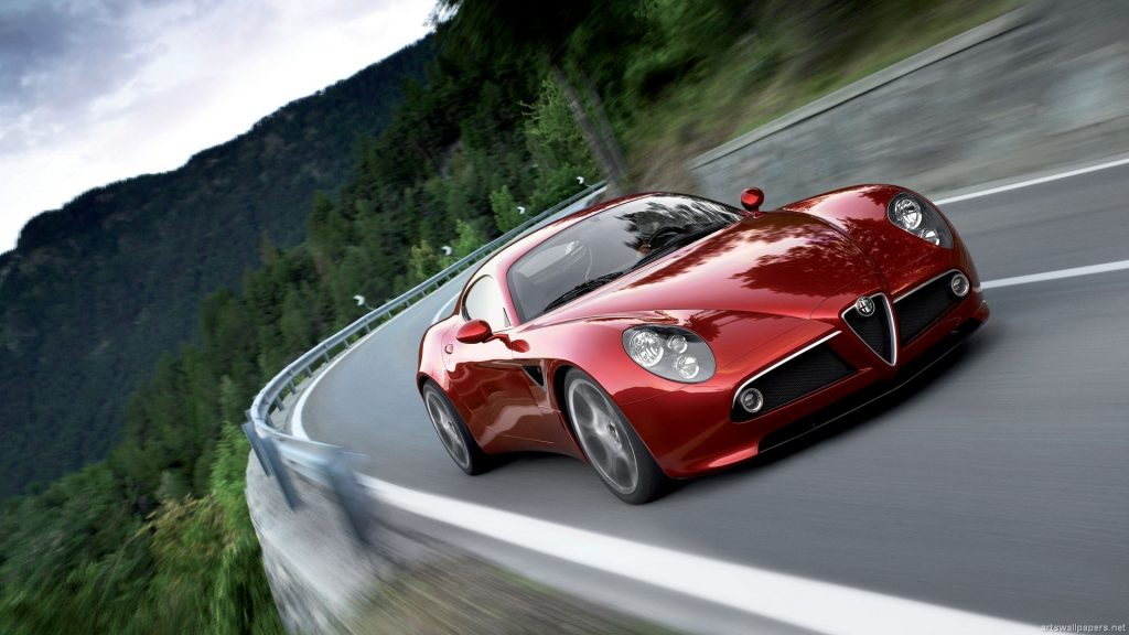 car-hd-wallpapers-PIC-MCH051134-1024x576 Wallpapers Of Cars For Desktop Free 38+
