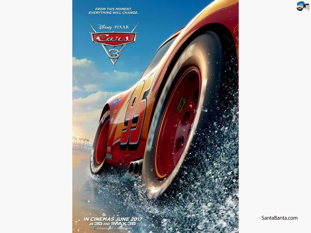 cars-a-PIC-MCH051255-1024x768 Wallpapers Of Cars 3 38+