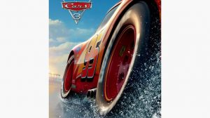Wallpapers Of Cars 3 38+