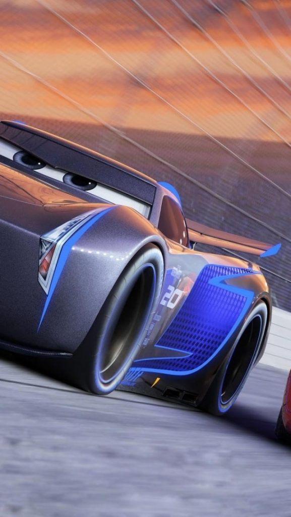 cars-jackson-storm-lightning-mcqueen-animation-PIC-MCH051262-577x1024 Wallpapers Of Cars 3 38+