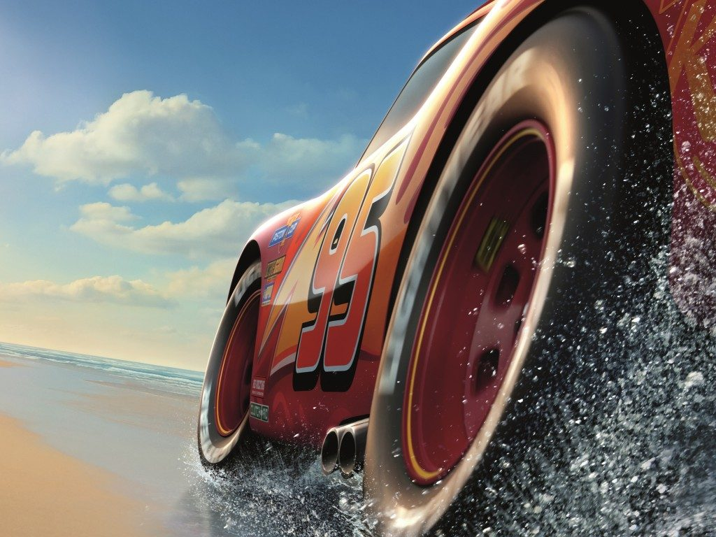 cars-x-pixar-animation-k-k-PIC-MCH051254-1024x768 Wallpapers Of Cars 3 38+