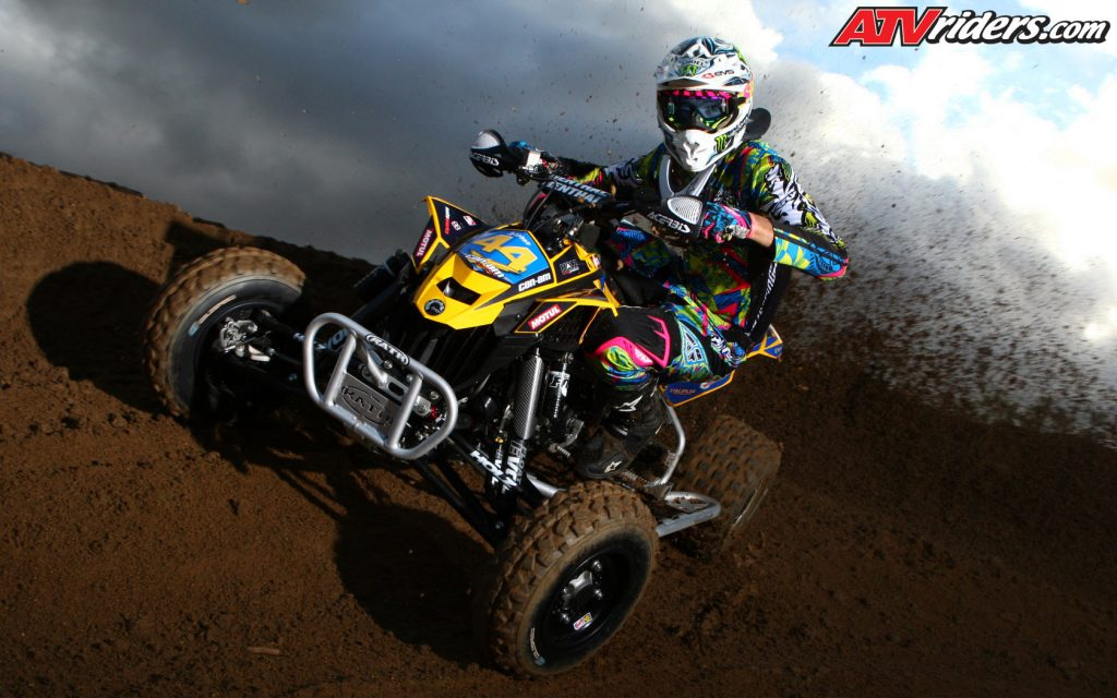 chad-wienen-can-am-ds-atv-champion-PIC-MCH09528-1024x640 Cool Atv Wallpapers 32+