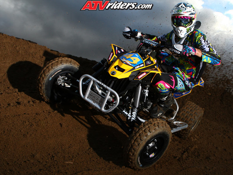 chad-wienen-can-am-ds-atv-champion-PIC-MCH09529 Atv Motocross Wallpapers 38+