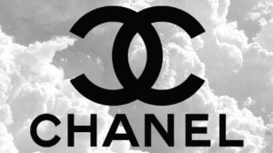 Chanel Wallpaper Desktop 25+