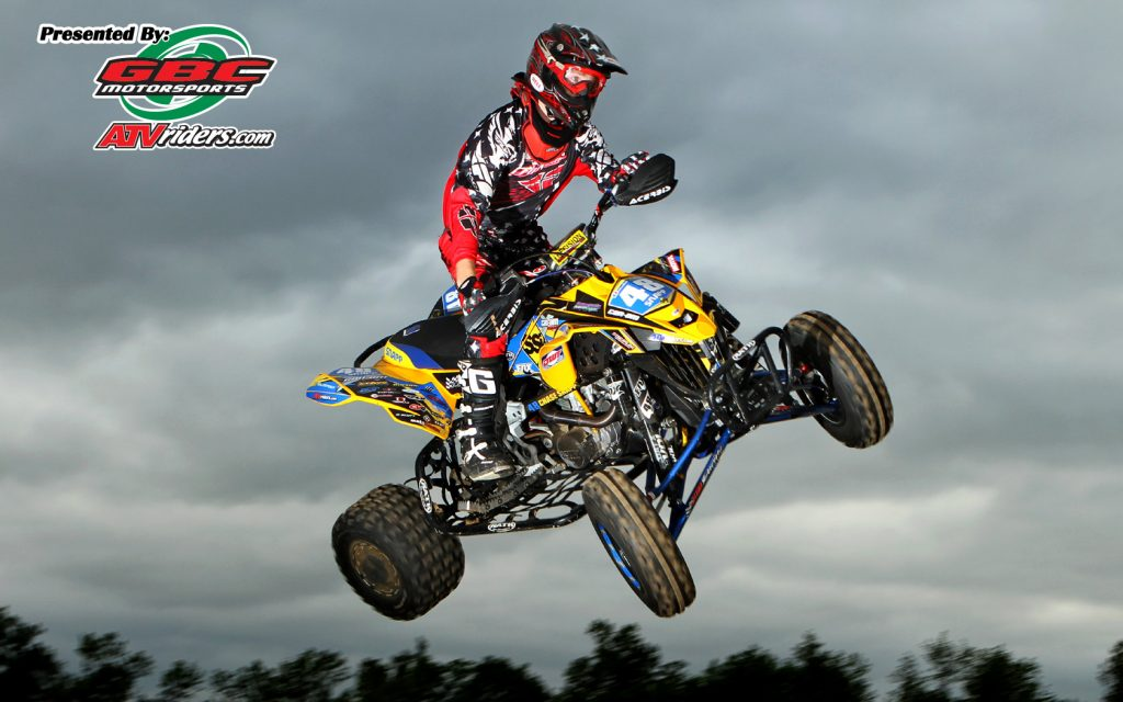 chase-snapp-can-am-ds-atv-jump-PIC-MCH09575-1024x640 Atv Wallpapers Hd 39+