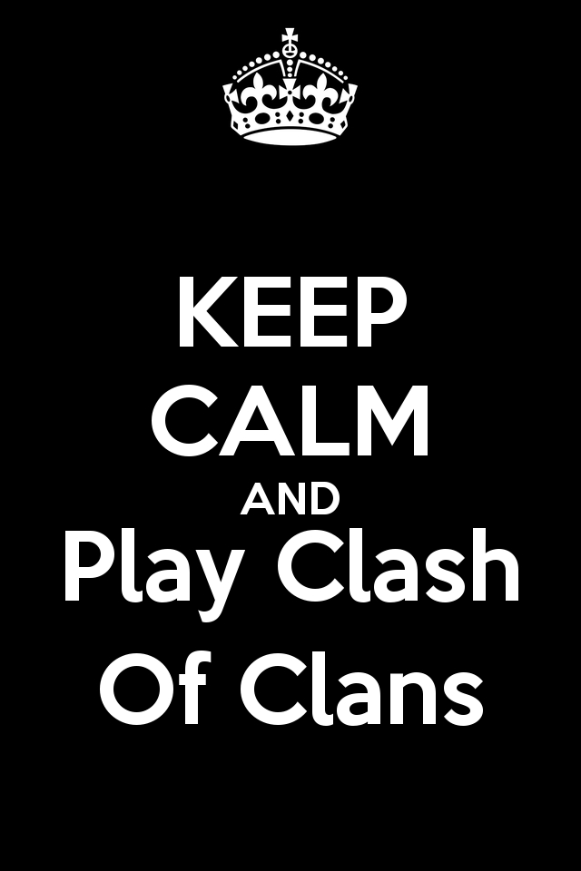 clash-of-clans-wallpaper-iphone-dota-and-e-sports-geeks-dota-on-clash-of-clans-wallpaper-PIC-MCH052951 Dota Wallpaper Iphone 34+