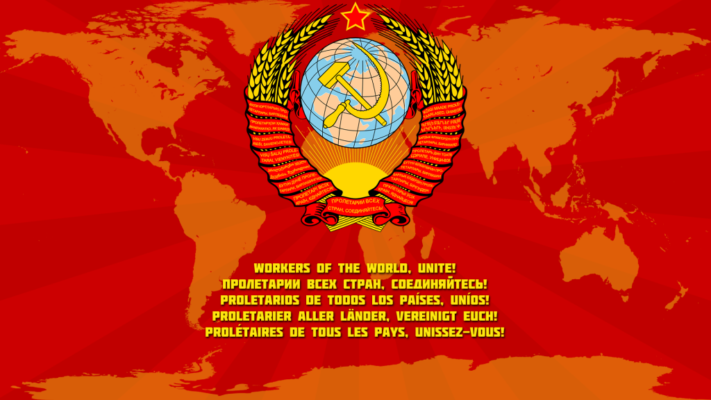 communism-wallpapers-PIC-MCH019077-1024x576 Cpm Party Wallpaper 13+