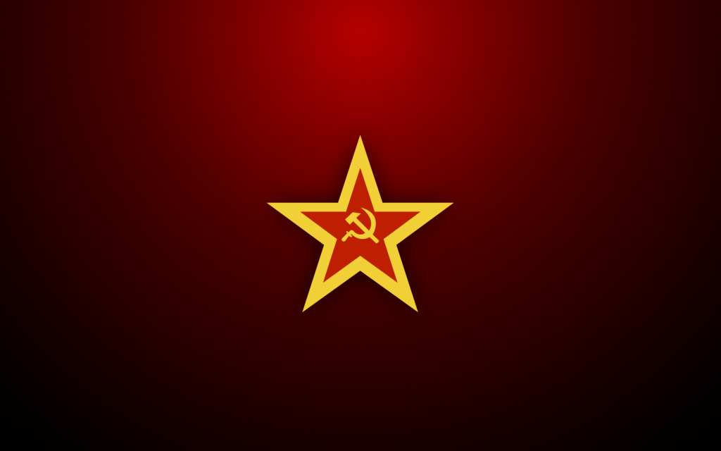 communism-wallpapers-PIC-MCH029339-1024x640 Cpm Flag Hd Wallpaper 30+