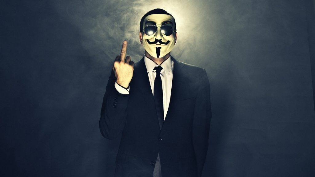 cool-anonymous-mask-laptop-backgrounds-P-wallpaper-PIC-MCH053878-1024x576 Best Wallpapers For Laptop 51+