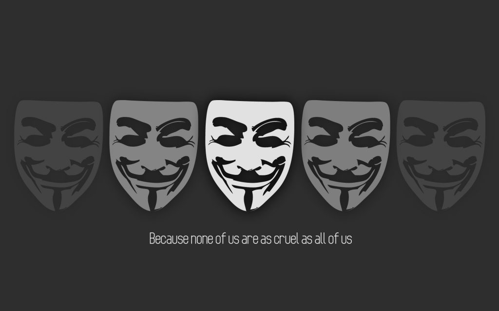 cool-images-vector-darkanonymous-vendetta-tablet-backgrounds-anarchy-sadic-artworks-maskmobile-hack-PIC-MCH054130-1024x640 Hacker Wallpaper Iphone 6 26+