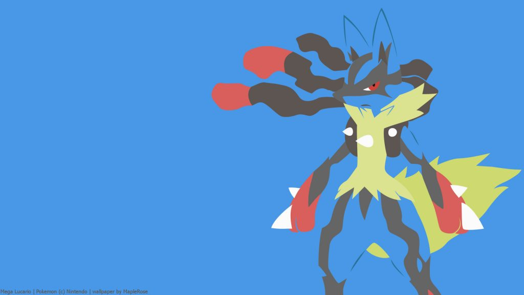cool-lucario-wallpapers-x-PIC-MCH022477-1024x576 Luxray Wallpaper Hd 18+
