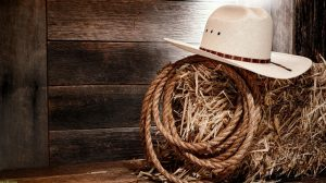 Country Wallpapers Hd 45+