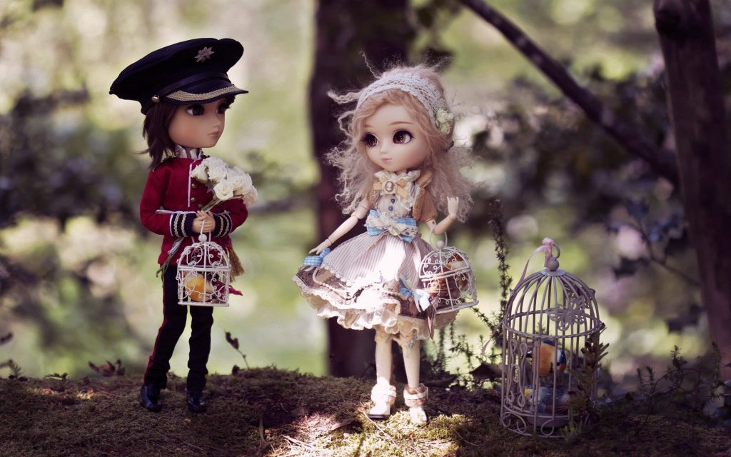 couple-of-dolls-PIC-MCH054578-1024x640 Doll Wallpaper Hd 21+