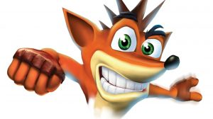 Crash Bandicoot Live Wallpaper 25+