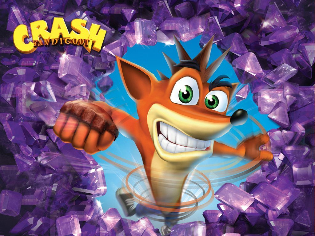 crash-bandicoot-wallpaper-PIC-MCH054777-1024x768 Crash Bandicoot Characters Wallpaper 18+