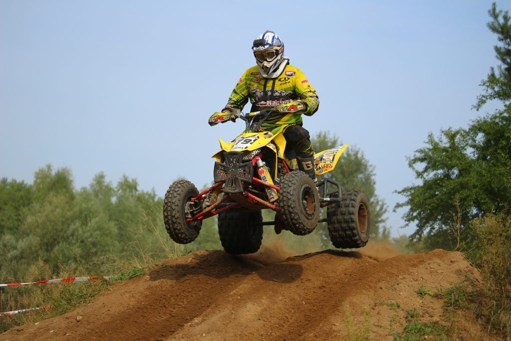 cross-enduro-quad-sand-motocross-wallpaper-PIC-MCH054961-1024x683 Atv Riders Wallpapers 37+
