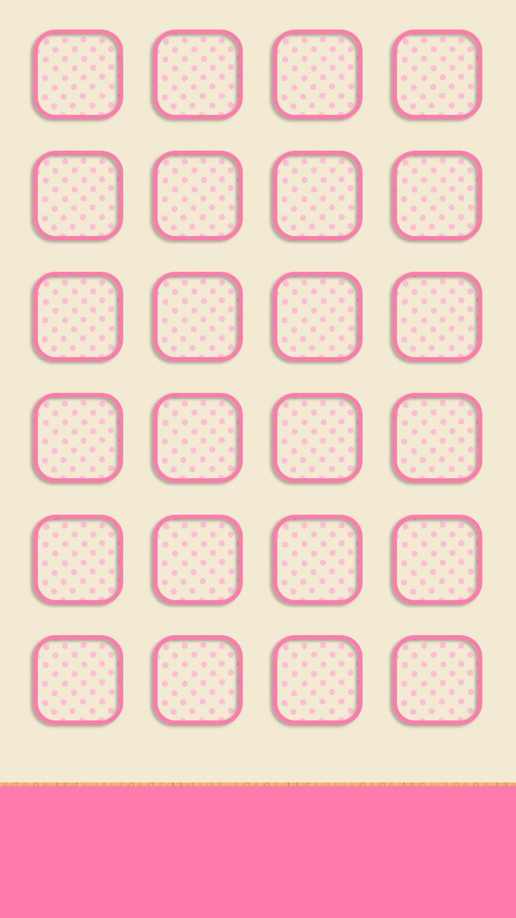 Simple Wallpaper Home Screen Girly - cute-home-screen-backgrounds-PIC-MCH055469  2018_194251.jpg