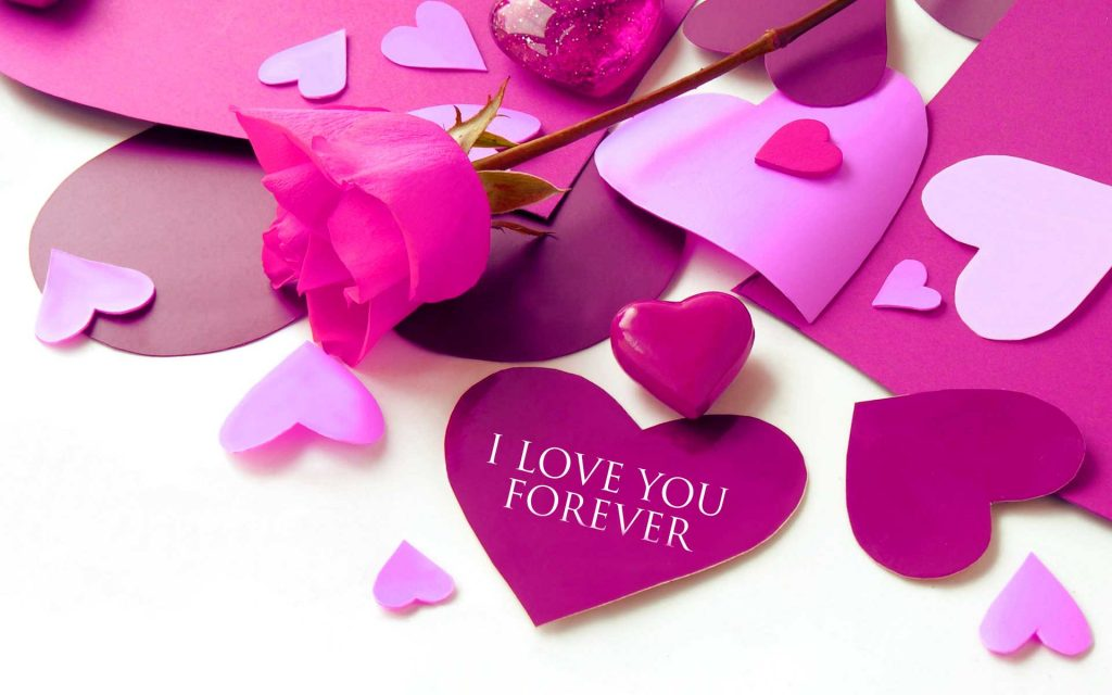 cute-i-love-you-PIC-MCH055473-1024x640 Free Love Wallpapers With Wordings 24+