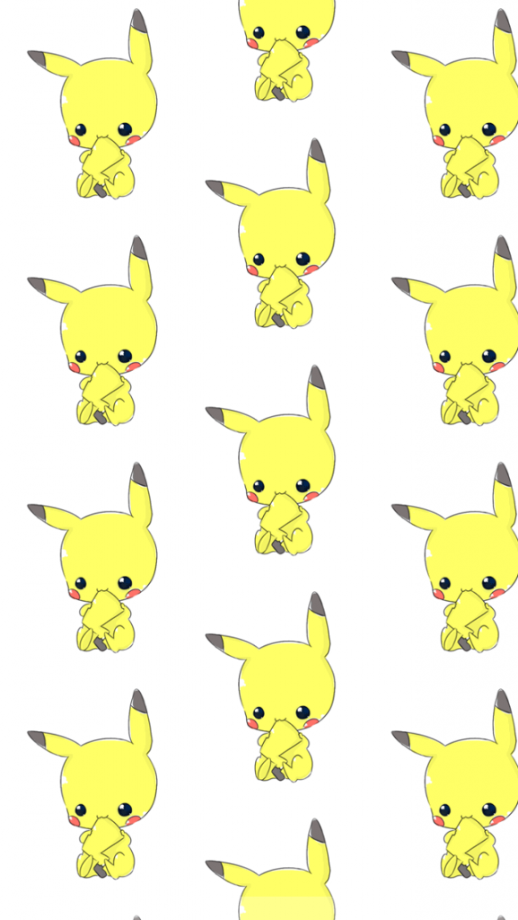 cute-pikachu-biting-tail-PIC-MCH055752-577x1024 Pikachu Wallpaper Cute 33+