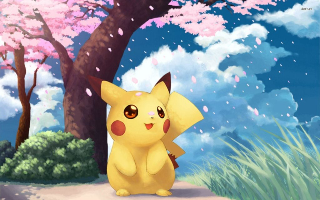 cute-pikachu-wallpaper-x-free-download-PIC-MCH021003-1024x640 Pikachu Wallpaper Cute 33+