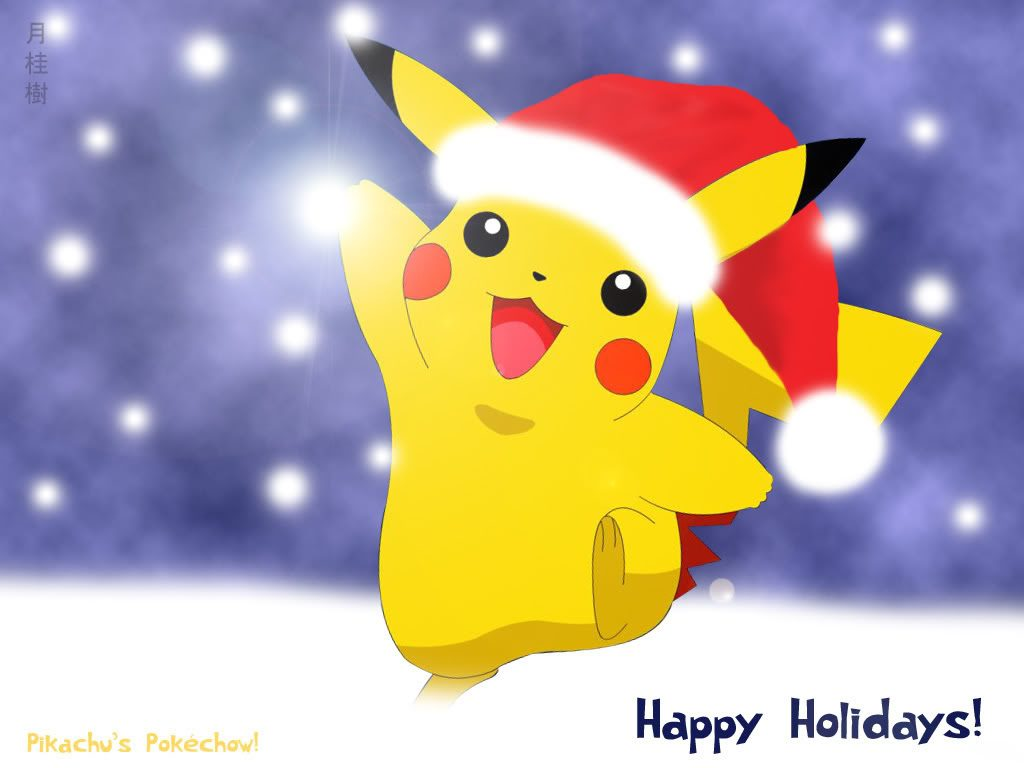 Pikachu Wallpaper For Phone 15 Page 2 Of 3 Dzbc Org