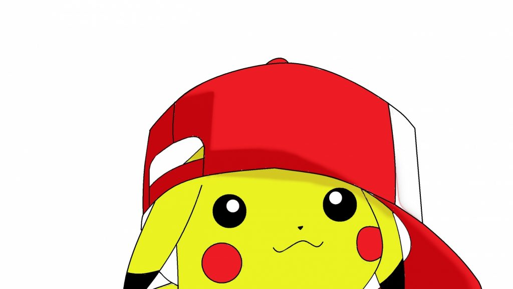 cute-pikachu-wallpapers-widescreen-For-Free-Wallpaper-PIC-MCH055630-1024x576 Pikachu Wallpaper Cute 33+