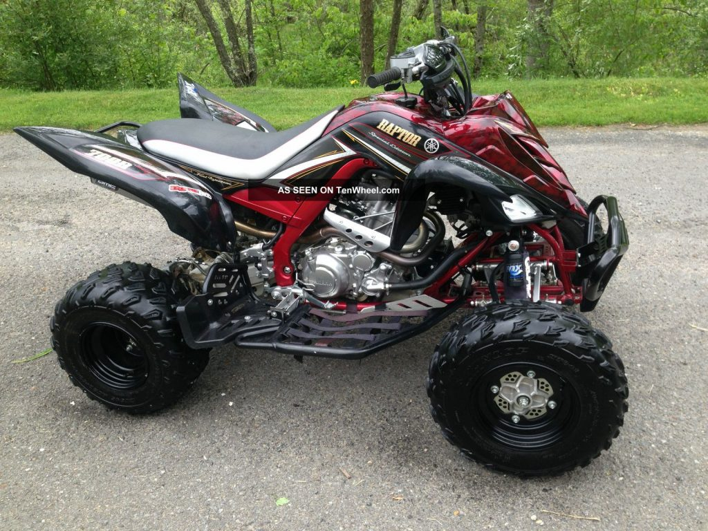 daceaacbcef-PIC-MCH056084-1024x768 Honda Atv Wallpapers 37+