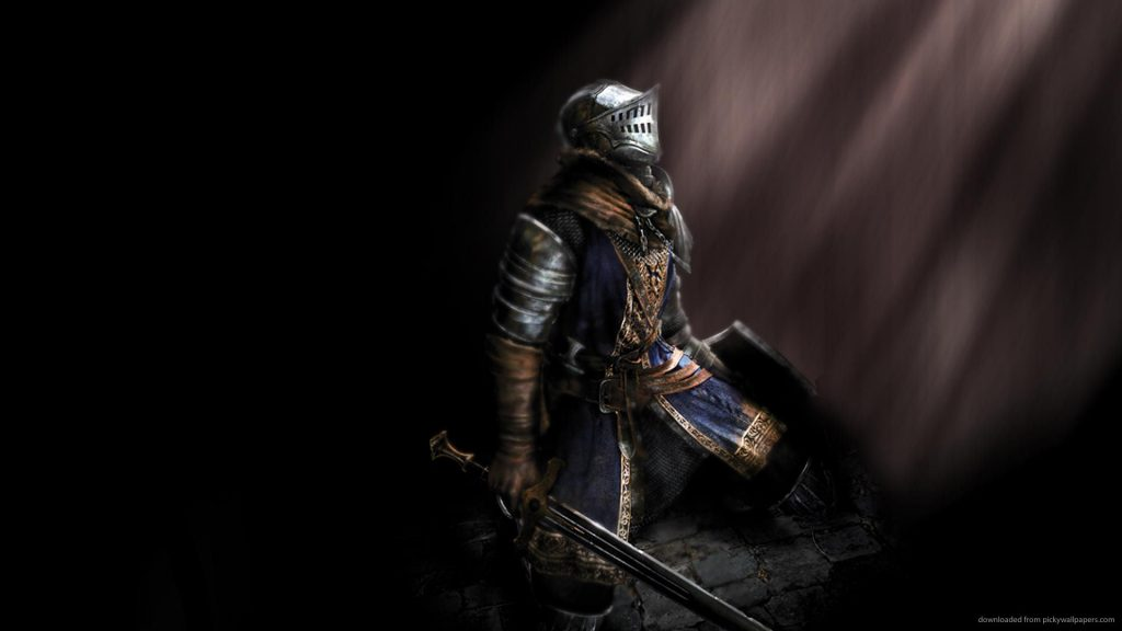 dark-souls-hero-kneeling-PIC-MCH056546-1024x576 Hero Wallpaper Photo 32+