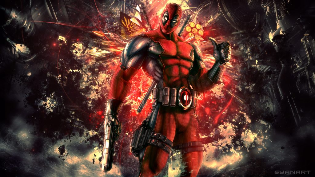 deadpool-abstract-mercenary-anti-hero-wade-wilson-wallpaper-wp-PIC-MCH057028-1024x576 Hero Wallpaper Photo 32+